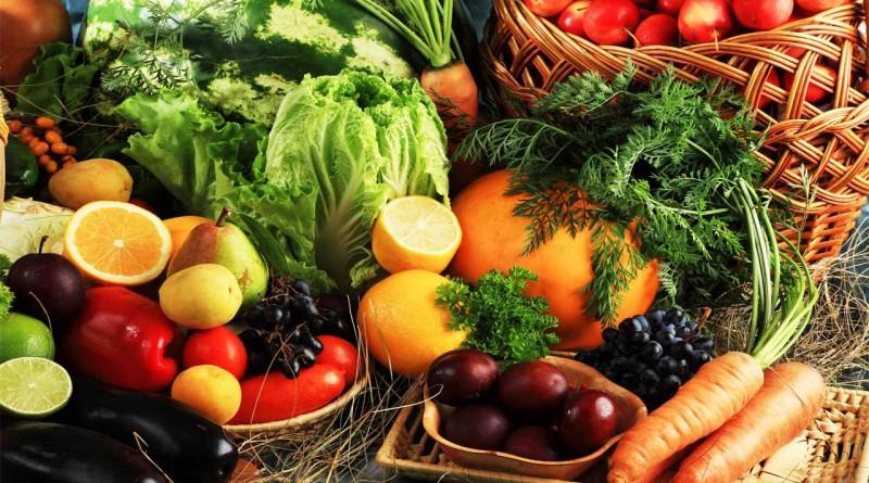 Dieta Para Hipertensão