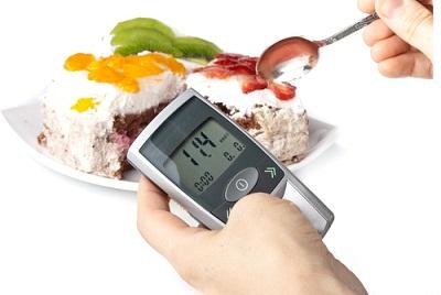 Dieta Para Pessoas Com Diabetes
