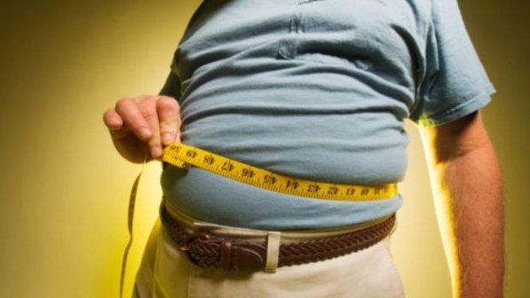 Obesidade = Sedentarismo = Pressão Alta
