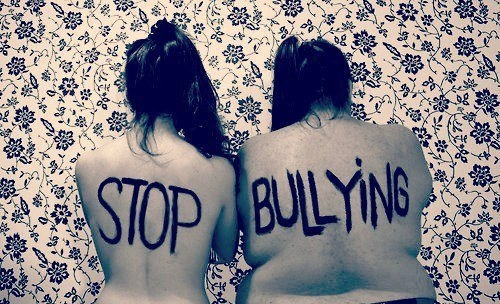 photo-day-stop-bullying-large-msg-13661593964