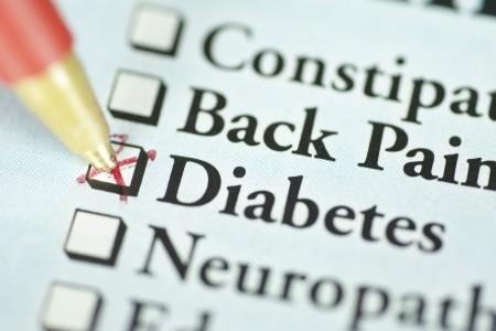 Uma Pessoa com Diabetes pode Viver Normalmente?