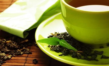 Chá Para Pressão Alta, Funciona?