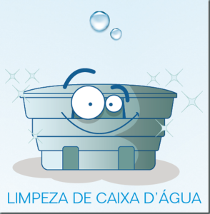 caixa.dagua