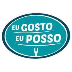 eugosto_euposso