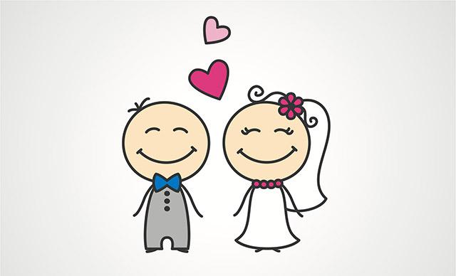 Diabetes Tipo 2, Casamento Feliz Reduz Risco!
