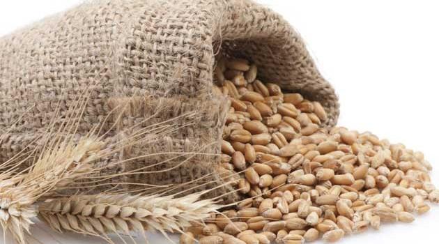 Colesterol, Baixe Usando Mais Cevada