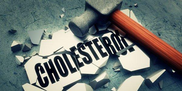 colesterol-dicas