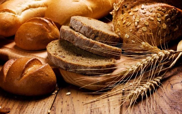 Fibra Alimentar Ajuda Prevenir Doenças
