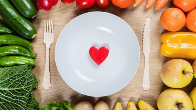 Sáude Cardiovascular