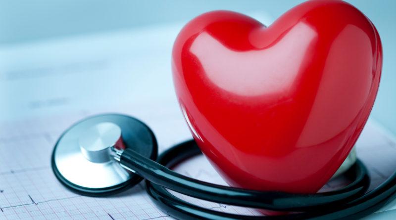 Saúde Cardiovascular Reduz Risco De Diabetes